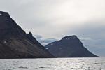 a4s_isafjordur_15juni15_46