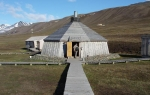 a2_Longyearbyen_15Juli08_4