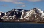 b5b_Billefjorden-Stoerungszone_16Juli08_01