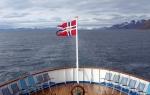d1_Longyearbyen-Grumant_17Juli08_02
