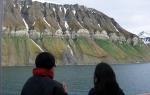 d1_Longyearbyen-Grumant_17Juli08_03
