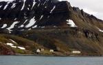 d1_Longyearbyen-Grumant_17Juli08_04