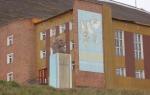 d2_Barentsburg_17Juli08_07