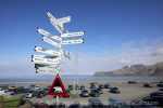 200717b_Longyearbyen_01_E