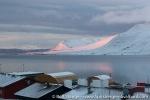 Longyearbyen_11Okt09-01_E