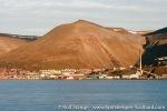 a1_Longyearbyen_15Aug07_05_E