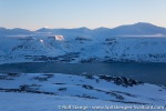 a4_Hiorthhamn_01April14_016_E