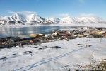 e6c_Longyearbyen_26Mai13_87_E