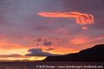 g9_Longyearbyen_26Aug12_30_E