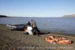 200730a_Longyearbyen_2