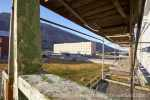 200730d_Pyramiden_24