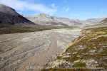 200731_Munindalen_052