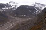 Geologiguide-63