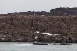 Heleysund