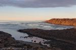 Kükenthaløya, Heleysund