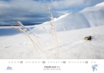 rz-spitzbergen-kalender-2017-a5-03