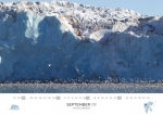rz-spitzbergen-kalender-2017-a5-10