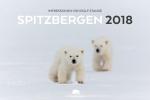 spitzbergen-kalender-2018-a3-01