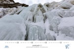 spitzbergen-kalender-2018-a3-02