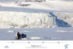 spitzbergen-kalender-2018-a3-03