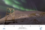 spitzbergen-kalender-2018-a3-13