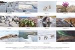 spitzbergen-kalender-2018-a3-14