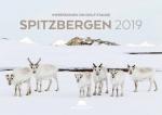 rz-spitzbergen-kalender-2019-a3-01