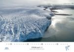 rz-spitzbergen-kalender-2019-a3-03