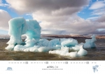 rz-spitzbergen-kalender-2019-a3-05
