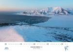 rz-spitzbergen-kalender-2019-a3-13