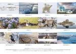 rz-spitzbergen-kalender-2019-a3-14