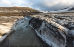 f7z_Larsbreen_21Aug13_102