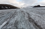 f7z_Larsbreen_21Aug13_135