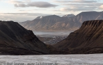 f7z_Larsbreen_21Aug13_169
