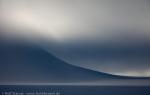 Spitzbergen 12.04.-08.05.2010