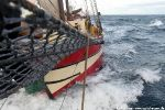 a2_Sailing_23Sept09_18