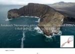 Norwegens-arktischer-Norden_II_(Drohne)_final