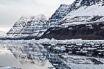 f8p_Magga-Dan-Gletscher_31Aug13_379