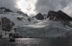 f2h_Fuglefjord_26Juni13_62