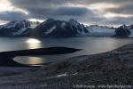 1709019_solanderfjellet_38