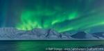 a5_longyearbyen_07jan14_080