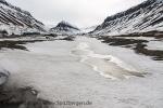 e4a_Longyearbyen_22Mai13_02