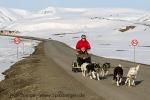 e6e_Longyearbyen_26Mai13_03