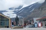 longyearbyen_04_august_05-_01