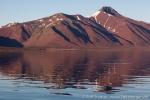 b9_woodfjord_25juli11_17