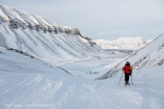 b3_Longyearbreen_30Mar13_005