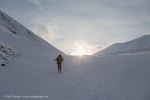 b3_Longyearbreen_30Mar13_013