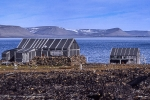 Halvmåneøya: Bjørneborg