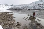 Spitzbergen Juni 2012