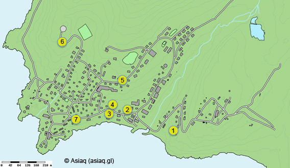 s_Ittoqqortoormiit_Panorama-Karte